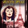 Couverture de l'album Edith Piaf & Friends