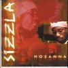 Cover of the album Hosanna
