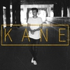 Cover of the album Kane