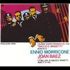 Couverture de l'album Sacco e Vanzetti (Original Motion Picture Soundtrack)
