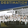 Couverture de l'album Destination