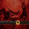 Couverture de l'album The Devil You Know
