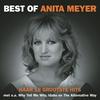 Couverture de l'album Best of Anita Meyer