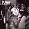 Couverture de l'album Luca Carboni Live