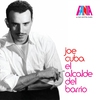 Cover of the album A Man And His Music: El Alcalde del Barrio
