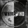 Couverture de l'album Whirlwind - Single