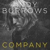Couverture de l'album Company