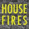 Couverture de l'album Housefires