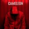 Couverture de l'album Cameleon - Single