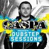 Couverture de l'album Caspa Presents Dubstep Sessions