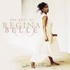 Couverture de l'album Baby Come to Me: The Best of Regina Belle