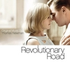Cover of the album Revolutionary Road (Original Motion Picture Soundtrack)