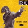 Couverture de l'album Ice 'n' Green: The Remix Album