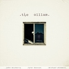 Cover of the album the olllam