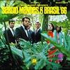 Cover of the album Herb Alpert Presents Sergio Mendes & Brasil '66
