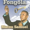 Cover of the album Fongola