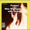 Couverture de l'album Fusion!