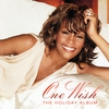 Cover of the album One Wish: The Holiday Album