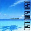 Couverture de l'album Desert Island