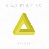 Cover of the album Ancora