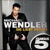 Cover of the album Famous 5: Sie liebt den DJ - EP