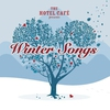 Couverture de l'album Winter Songs