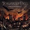Cover of the album In brennenden Himmeln