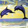 Cover of the album Dolphin Awakening