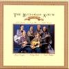 Couverture de l'album The Bluegrass Album, Vol. 2