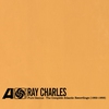 Cover of the album Pure Genius: The Complete Atlantic Recordings (1952-1959) [Remastered]