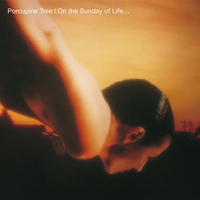 Cover of the track On the Sunday of Life...