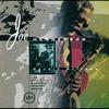 Couverture de l'album Double Rainbow: The Music of Antonio Carlos Jobim
