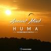 Couverture de l'album Huma - Single
