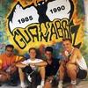 Cover of the album Guana Batz 1985-1990