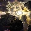 Cover of the album Fluorescent Black