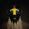 Cover of the album SBTRKT
