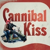 Cover of the album Cannibal Kiss