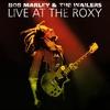 Couverture de l'album Live at the Roxy: The Complete Concert