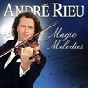 Cover of the album André Rieu - Magic Melodies