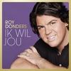 Couverture de l'album Ik Wil Jou