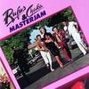 Cover of the album Masterjam