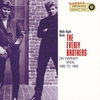 Cover of the album Walk Right Back: The Everly Brothers on Warner Bros. 1960–1969