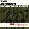Couverture de l'album Live At The Birchmere