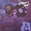 Couverture de l'album Where's Jane? Series 1.5