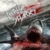 Couverture de l'album Savage Seas