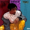Couverture de l'album Blood, Swvgg & Tears