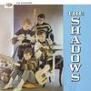 Couverture de l'album The Shadows