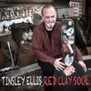 Couverture de l'album Red clay soul