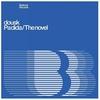 Couverture de l'album Pa Dida / The Novel - EP
