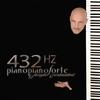 Couverture de l'album Pianopianoforte: 432 Hz